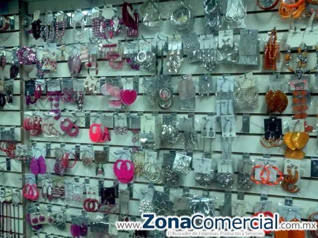 Alejandras Colletion...Accesorios y Cosméticos de las mejores marcas.