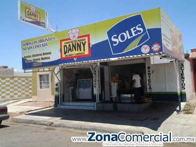 Sucursal Jalisco #6507 sur entre Primavera y Misiones col. San Xavier. Teléfono:  Suc. San Xavier Cel. 41-72-21-33