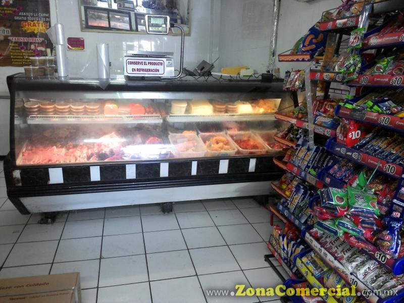 Super Carnicería El Torito