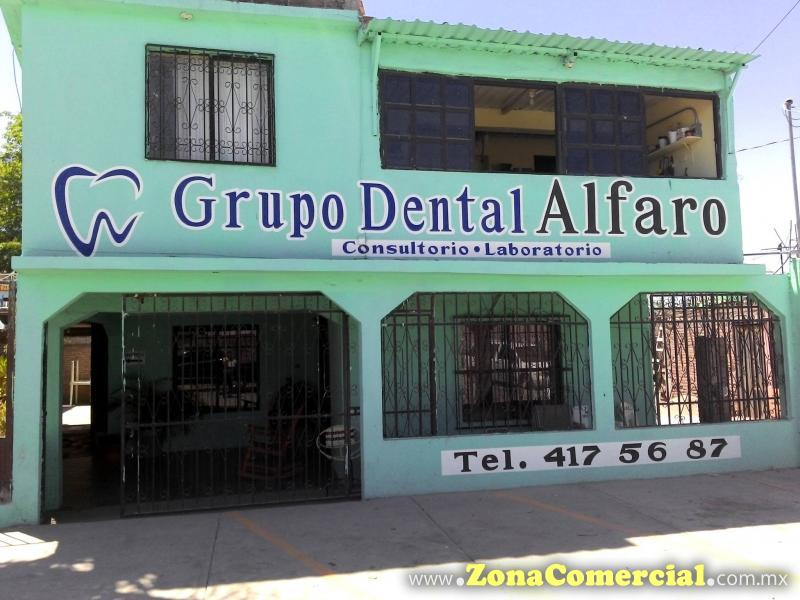 Dentistas en Madrid - M Grupo Dental - Clínica dental