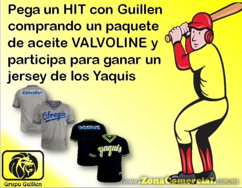 GRUPO GUILLEN