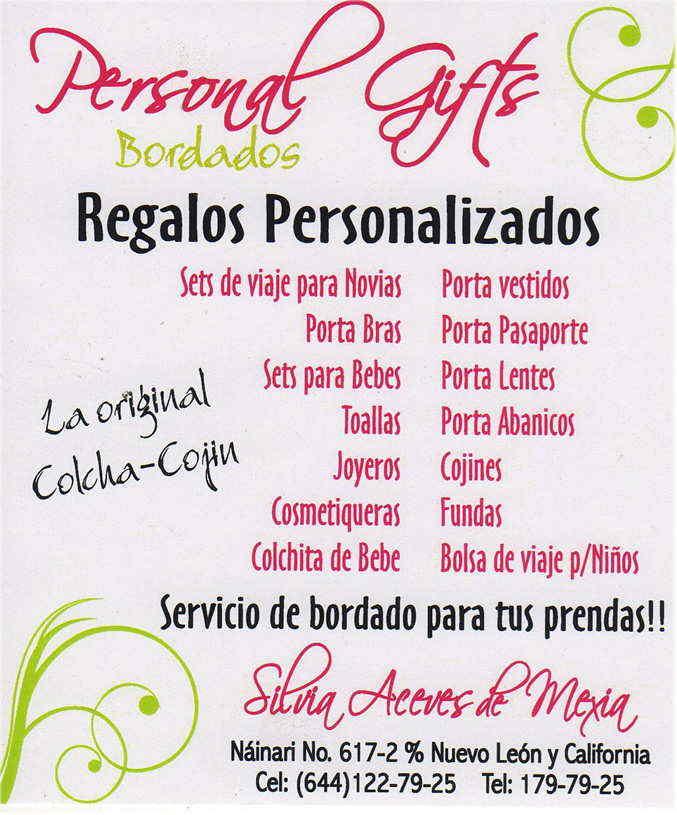 ciudad obregon bbw personals Ciudad obregon: agua prieta: cananea: sonoyta: navojoa: fronteras: loveawakecom dating service is the one and only sites that.