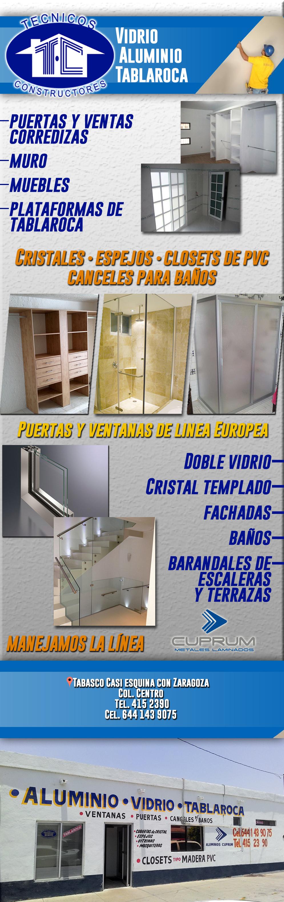 Tecnicos Constructores en Ciudad Obregón anunciado por ZonaComercial ...