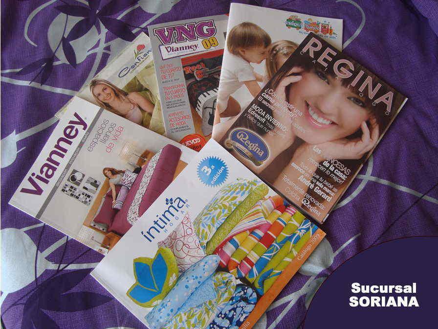 Juegos De Baño Vianney: Juegos de Baño -Almohadas Y Muchos Más Vianney Multimarcas en el