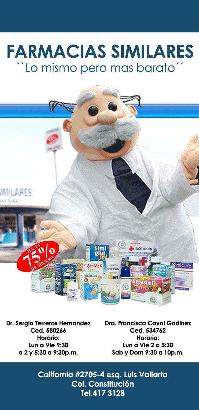 Para que sirven las pastillas gabapentin 300 mg