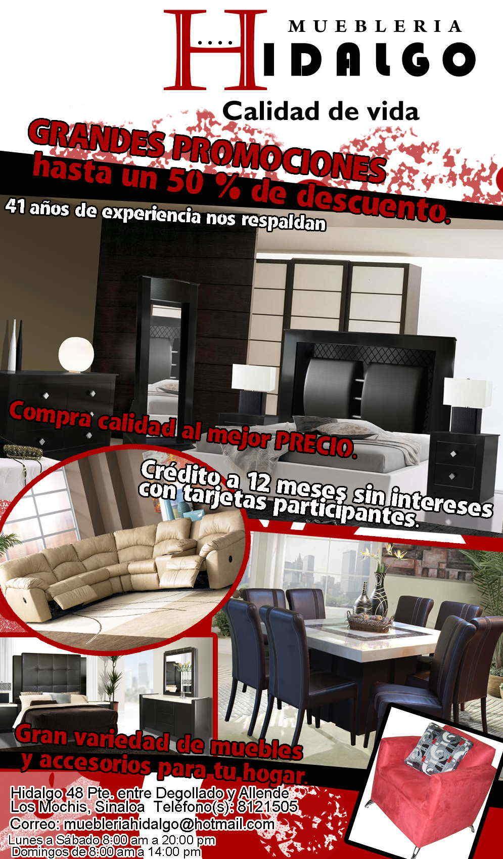 Ofertas De Empleo Los Mochis Locanto Bolsa De Empleo - Babes HD ...