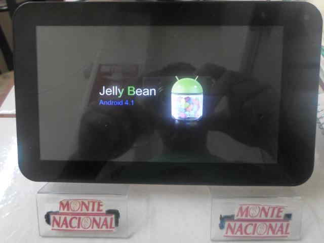 TABLET JELLY BEAN-TABLET JELLY BEAN