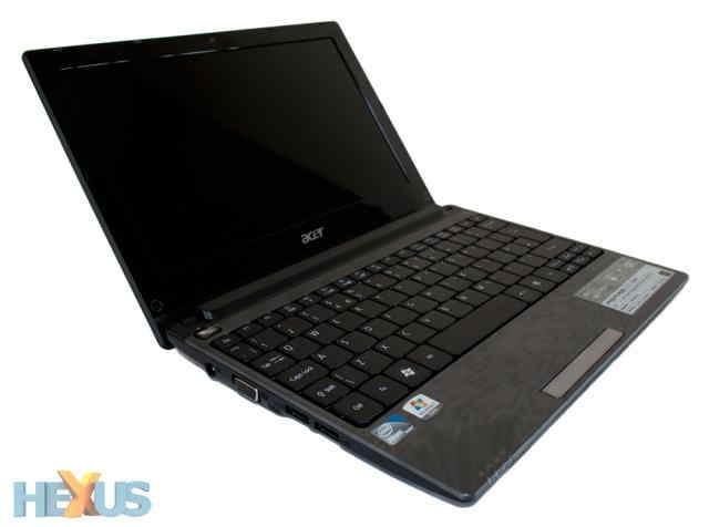 LAPTOP ACER ASPIRE ONE D260-LAPTOP ACER ASPIRE ONE D260