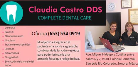 Claudia-Castro-DDS