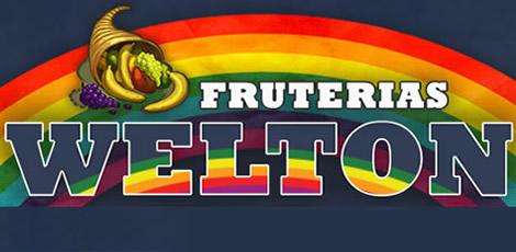FRUTERIAS-WELTON-MAYOREO-Av.-Sonora-7-y-8