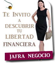 Bertha-Alicia-Flores-Campos-Distribuidor-Independiente-Jafra
