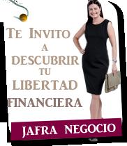 Bertha-Alicia-Flores-Campos-Distribuidor-Independiente-Jafra