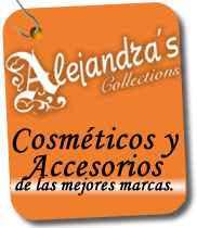 Alejandras-Collection