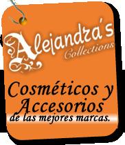 Alejandras-Collection