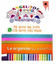 Angelitos-Fiestas-Infantiles