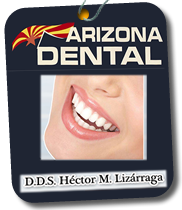 Arizona-Dental-DDS.-Hector-M.-Lizarraga