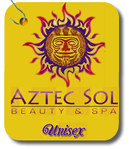 Aztec-Sol-Beauty-&-Spa