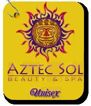 Aztec-Sol-Beauty-&-Spa