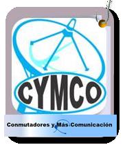CONMUTADORES-Y-MAS-COMUNICACION