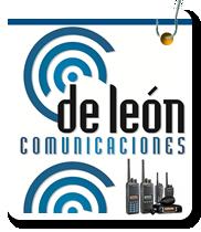 DE-LEON-COMUNICACIONES