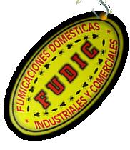 FUDIC-Fumigaciones-Domesticas-Industriales-y-Comerciales