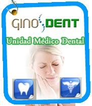 GINO-DENT