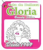 Sala-de-Belleza-Gloria-Beauty-Salon