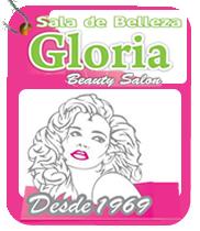 Sala-de-Belleza-Gloria-Beauty-Salon