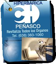 CLINICA-HIPERBARICA-PEÑASCO-