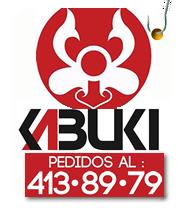 KABUKI-SUSHI