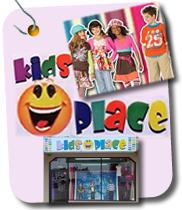 KIDS-PLACE