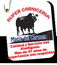 Super-Carniceria-Maria-del-Carmen