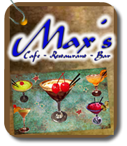 MAX´-CAFE