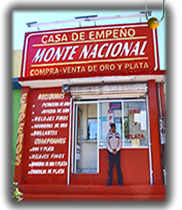 Casa-de-Empeño-Monte-Nacional