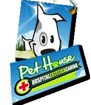 Pet-House
