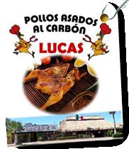 POLLOS-LUCAS