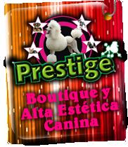 Prestige-Boutique-y-Alta-Estética-Canina
