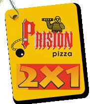 Prision-Pizza-suc.-Tabasco