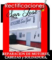RECTIFICACIONES-SAN-JOSE