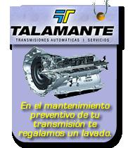 SERVICIOS-TALAMANTE---Transmisiones-Automaticas