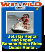 WET-&-WILD-RENTALS---RENTA-DE-JET-SKIS
