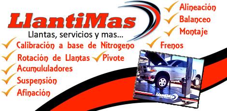 LlantiM�s