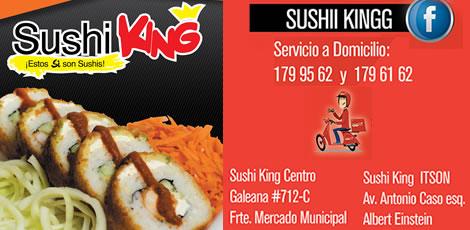 Sushi-King-