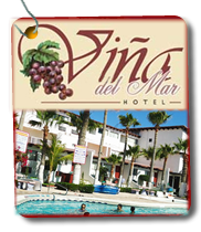 Hotel-Viña-del-Mar