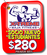 X-Treme-Baja-Fitness