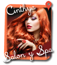 Cinthya-Salon-&-spa