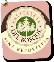 Pasteleria-Del-Bosque-