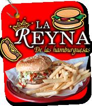 LA-REYNA-DE-LAS-HAMBURGUESAS-Villa-Fontana