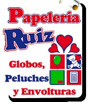 Papeleria-Ruiz,-Globos-y-Decoraciones-
