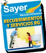 PINTURAS-SAYER-RECUBRIMIENTOS-Y-SERVICIOS-RG